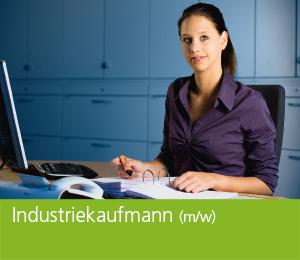 """<img class=""""alignnone wp-image-470 size-full"""" src=""""https://berufsstart.louisenthal.de/wp-content/uploads/2016/01/header_industriekaufmann-1.jpg"""" width=""""944"""" height=""""359"""" /> <h1><span style=""""color: #ffffff;""""><strong>Industriekaufmann</strong> (m/w)</span></h1>   [cols]  [col class=""""2/3""""]  <span style=""""color: #ffffff;""""><strong>Wer unterstützt in Zukunft unseren Vertrieb, organisiert den Materialnachschub oder kümmert sich um Personalangelegenheiten? Eine Kleinigkeit für dich – wenn du bei uns eine Ausbildung als Industriekaufmann (m/w) machst!</strong></span>  <span style=""""color: #ffffff;"""">Hier holst du dir das Basis-Know-how für alles, was im modernen Wirtschaftsleben unverzichtbar ist: Verwaltung, Büroorganisation, Vertrieb, Export, Material-, Produktions- und Betriebswirtschaft sowie Personal- und Rechnungswesen. Während der gesamten Ausbildung durchläufst du sämtliche kaufmännischen Abteilungen. In den unterschiedlichen Fachabteilungen wirst du in das Tagesgeschäft miteinbezogen und bearbeitest auch selbstständig einzelne Aufgabengebiete. Dabei erkennst du betriebliche Zusammenhänge und lernst verantwortungsbewusstes kaufmännisches Handeln!</span>  <span style=""""color: #ffffff;"""">Wenn du großes Interesse an wirtschaftlichen und kaufmännischen Themen hast, wenn du Probleme offensiv und selbstständig angehst, dann vermittelt dir diese Ausbildung beste Voraussetzungen, um später einmal an verantwortungsvoller Position ein Unternehmen mitzugestalten und mitzuorganisieren.</span> <h4><span style=""""color: #ffffff;"""">Dein Profil:</span></h4> <span style=""""color: #ffffff;"""">• Spaß am Umgang mit der EDV • Interesse an wirtschaftlichen Zusammenhängen • gutes Zahlenverständnis und logisches Denkvermögen • Teamgeist und Engagement</span>    [/col]  [col class=""""1/3 last""""] <h4><span style=""""color: #ffffff;"""">Ausbildungsdauer:</span></h4> <span style=""""color: #ffffff;"""">3 Jahre</span> <h4><span style=""""color: #ffffff;"""">Mindestvoraussetzung:</span></h4> <span style=""""color: #ffffff;"""">mittler"""