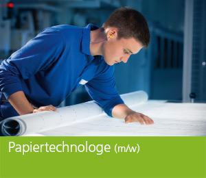 """<img class=""""alignnone wp-image-461 size-full"""" src=""""https://berufsstart.louisenthal.de/wp-content/uploads/2013/06/header_papiertechnologe-2.jpg"""" width=""""944"""" height=""""359"""" /> <h1><span style=""""color: #ffffff;""""><strong>Papiertechnologe</strong> (m/w)</span></h1>   [cols]  [col class=""""2/3""""]  <span style=""""color: #ffffff;""""><strong>Dich reizt sowohl ein traditionsreicher Beruf als auch Hightech? Als Papiertechnologe (m/w) bist du ein gefragter Spezialist. Du sorgst für Qualität und Güte hochwertiger Papiere und trägst viel Verantwortung. Den Produktionsprozess hast du fest im Griff, und deine solide Ausbildung eröffnet dir viele Aufstiegchancen.</strong></span>  <span style=""""color: #ffffff;"""">In einem Team von qualifizierten Fachkräften lernst du in drei Ausbildungsjahren schrittweise immer mehr über die Bedienung und Überwachung der Maschinen und Anlagen, die für die Herstellung von Sicherheitspapieren benötigt werden. Du erfährst von der Pike auf alles über Roh-, Hilfs- und Betriebsstoffe und kennst schon bald jeden Schritt im Produktionsprozess.</span>  <span style=""""color: #ffffff;"""">Betriebsbedingt müssen in der Papierindustrie die Maschinen und Anlagen rund um die Uhr laufen, was in diesem Beruf regelmäßig Schichtbetrieb mit sich bringt. Dadurch eröffnen sich aber schon bald hohe Verdienstmöglichkeiten durch Schichtzulagen. Außerdem macht es auch Spaß, zu wechselnden Zeiten zu arbeiten und frei zu haben, wenn andere in der Arbeit sind.</span>  <span style=""""color: #ffffff;"""">Wenn du gerne im Team arbeitest und technisches Verständnis mitbringst, dann starte durch mit einer Ausbildung zum Papiertechnologen (m/w).</span> <h4><span style=""""color: #ffffff;"""">Dein Profil:</span></h4> <span style=""""color: #ffffff;"""">• Verantwortungsbewusstsein</span> <span style=""""color: #ffffff;""""> • solide naturwissenschaftliche Kenntnisse</span> <span style=""""color: #ffffff;""""> • handwerkliches Geschick</span> <span style=""""color: #ffffff;""""> • hohe Lernbereitschaft</span> <span style=""""color: #ffffff;"""">"""