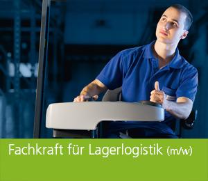 """<img class=""""alignnone wp-image-465 size-full"""" src=""""https://berufsstart.louisenthal.de/wp-content/uploads/2016/02/header_lagerlogistik-1.jpg"""" width=""""944"""" height=""""359"""" /> <h1><span style=""""color: #ffffff;""""><strong>Fachkraft für Lagerlogistik</strong> (m/w)</span></h1>   [cols]  [col class=""""2/3""""]  <span style=""""color: #ffffff;""""><strong>Wer unterstützt uns in Zukunft beim Be- und Entladen von Gütern? Mit einer Ausbildung bei uns als Fachkraft für Lagerlogistik (m/w) machst du das!</strong></span>  <span style=""""color: #ffffff;"""">Mit dieser Ausbildung schaffst du dir Basiswissen für Lagerprozesse und Prozesse der Güterbewegung. Während der Ausbildung durchläufst du die Bereiche Packerei / Versand und Transport und wirst mit den betrieblichen Abläufen vertraut gemacht. In den Fachbereichen wirst du Arbeitsaufträge nach betrieblichen Vorgaben umsetzen und dabei Kenntnisse in Ladungssicherung und Verschlussvorschriften erlangen.</span>  <span style=""""color: #ffffff;"""">Wenn dich das anspricht und du verantwortungsbewusst und umsichtig handelst, dann vermittelt dir diese Ausbildung beste Voraussetzungen für eine zukünftig verantwortungsvolle Position im Bereich der Lagerlogistik und gibt dir die Möglichkeit, mitzugestalten und dich aktiv einzubringen.</span> <h4><span style=""""color: #ffffff;"""">Dein Profil:</span></h4> <span style=""""color: #ffffff;"""">• präzise und saubere Arbeitsweise • Teamgeist und Engagement • gute Kenntnisse in Mathematik und Informatik • gute Auffassungsgabe und logisches Denken</span>    [/col]  [col class=""""1/3 last""""] <h4><span style=""""color: #ffffff;"""">Ausbildungsdauer:</span></h4> <span style=""""color: #ffffff;"""">3 Jahre</span> <h4><span style=""""color: #ffffff;"""">Mindestvoraussetzung:</span></h4> <span style=""""color: #ffffff;"""">mittlere Reife</span> <h4><span style=""""color: #ffffff;"""">Standort:</span></h4> <span style=""""color: #ffffff;"""">Louisenthal und Königstein</span> <h4><span style=""""color: #ffffff;"""">Berufsschule:</span></h4> <span style=""""color: #ffffff;"""">Berufliches Sch"""